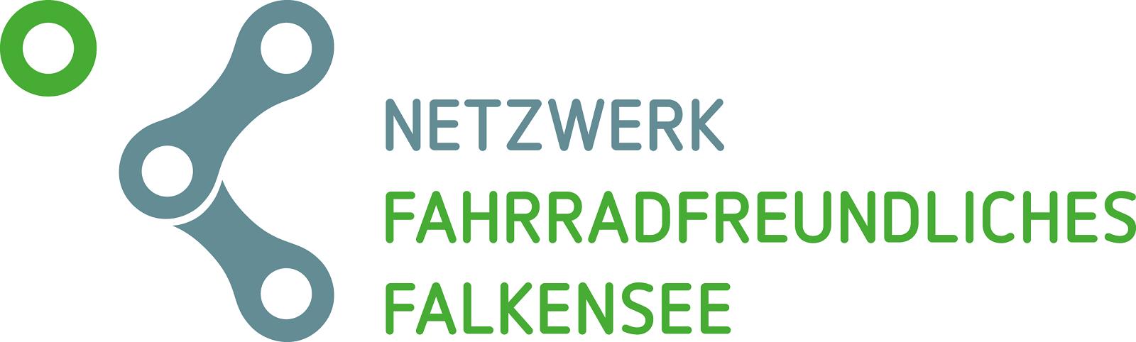 NETZWERK FAHRRADFREUNDLICHES FALKENSEE