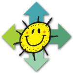 Logo Lokale Agenda
